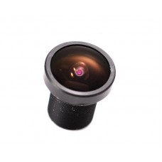 GoPro Wide Angle Lens for Hero 1 and Hero 2 Cameras