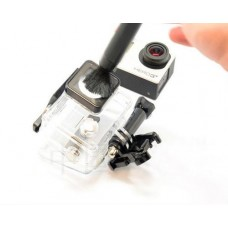 GoPro Professional Compact Lens Cleaner Cleaning Pen for Hero Camera
