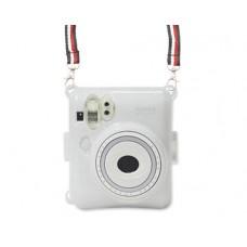 Candy Case For Fujifilm Instax Mini 50S