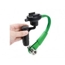 GoPro Professional Stabilizer Handheld Mount for Hero Camera - Green