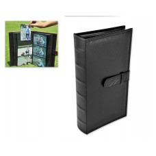 Retro Photo Album for Fujifilm Instax Wide 210/ 200/ 300 Film