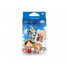 Fujifilm Instax Mini Film Decoration Sticker Borders - One Piece