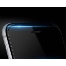 Premium iPhone 7 Screen Protector - Transparent