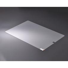 Premium iPad Pro Tempered Glass Screen Protector