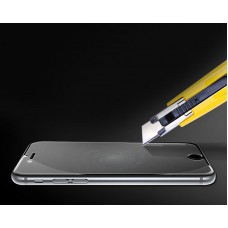 Premium iPhone 7 Screen Protector - Anti-Glare