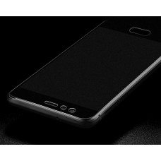 3 Pieces Huawei P10 Plus Screen Protector - Anti-Glare