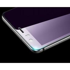 3 Pieces Huawei P10 Screen Protector - Transparent