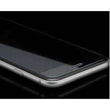 iPhone 7 Slim Premium Tempered Glass Screen Protector