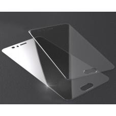 3 Pcs Huawei P10 Plus Premium Tempered Glass Screen Protector