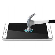 Huawei P9 Premium Tempered Glass Screen Protector